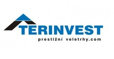 terinvest-3.jpg - Terinvest, spol. s r.o.
