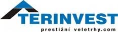 terinvest_logo_1348134568.jpg - Terinvest, spol. s r.o.