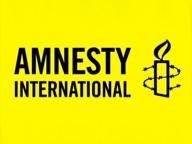 amnestyintl-log_1353588502.jpg - Amnesty International