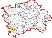 zdroj_1353423962.jpg - Městská část Praha 16