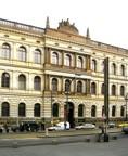 491px-prague_ac_1352991294.jpg - Akademie věd České republiky
