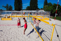 _mg_3785.jpg - Beach Volley kurty