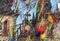 vet.jpg - Velikonoční trhy Praha