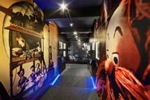 muzeum_1432122805.jpg -