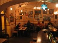 duende_1353533202.jpg - duende café-bar
