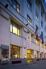 _mg_9502fasada-_1354550787.jpg - Francouzský institut v Praze