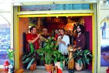 luka-lu.jpg - Luka Lu Restaurant
