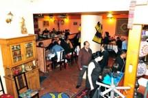 kabul.jpg - Restaurace Kábul