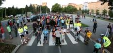 575192_10151823629595483_320039515_n.jpg - World Inline Cup v Ostravě 2013