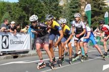 zavodni2.jpg - Profesionální závodníci v Ostravě