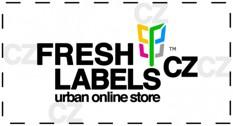 freshlabels-logos.jpg - Freshlabels.cz