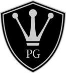 pg-bike-logo-klein.jpg - PG