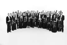 2018_PKF_PraguePhilharmonia1bw(c)PavelHejny_webres.jpg -