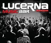 lmb_citybee_vizitka.jpg - Lucerna Music Bar