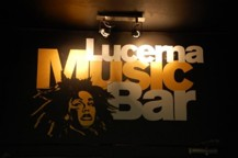 lucerna_1337589667.jpg - Lucerna Music bar