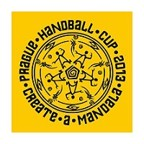 404941_427738513969348_122302252_n.jpg - Prague Handball Cup