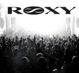 roxy_1342010259.jpg - ROXY