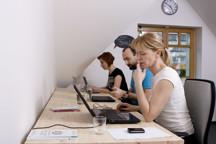 coworking-2-m.jpg - Coworking