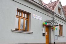 img_3030.jpg - Baby Office