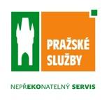 533444_290167264394285_171567981_n.jpg - Pražské služby a.s.