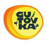 523054_22763830_1339691910.jpg - Gutovka