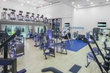 LivingWell-Gym.jpg - Posilovna