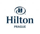 hilton_prague_4_1385385322.jpg -