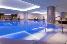 livingwell-pool_1619604170.jpg -