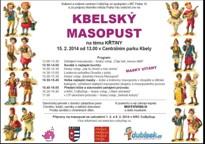 masopust_letak__1390225099.jpg -