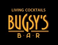 bugsy_1354264397.jpg - Bugsy´s bar