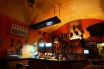 15_1337951576.jpg - Cafe - Pub Atmosphere