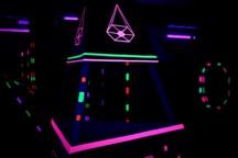 laser.jpg -