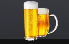 pivo.jpg -
