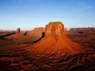 desert.jpg -