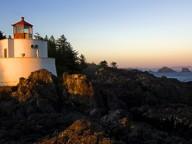 lighthouse_1435147085.jpg -