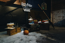 DSC03109.jpg - Vans x Harry Potter event
