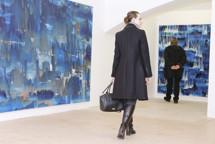 Novagalerie(30).jpg - Vernisáž výstavy Blues Woods v Nové galerii