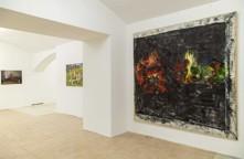 novagalerie(12).jpg - Start - první výstava v Nové galerii