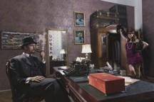 TheChamber-Doktormensi.jpg - Tajemná pracovna (reálné foto)