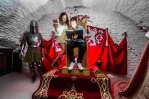 karel1.jpg - Tajemství císaře (reálné foto)