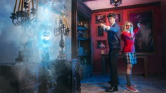1s.jpg - Únik z čarodějnické školy Magie a Kouzel