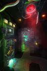 1ss.jpg - Apocalypse Zombie 2213