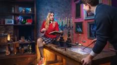 2s.jpg - Únik z čarodějnické školy Magie a Kouzel