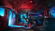 4ss.jpg - Apocalypse Zombie 2213