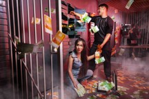 small4.jpg - Escape the Room Va-Bank