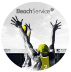 beach.jpg -