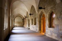 AKambit3.jpg - Anežský klášter