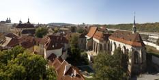 AKpanoramazestrechy.jpg - Anežský klášter