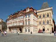 PK2.jpg - palác Kinských