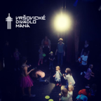 ZAZITMESTOJINAKAbeceda.png - Divadelní Abeceda